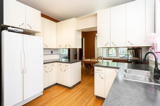 Photo 13: 401 Machray Avenue in Winnipeg: North End Residential for sale (4C)  : MLS®# 202114161