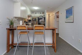 Photo 4: 109 3215 Cowichan Lake Rd in : Du West Duncan Condo for sale (Duncan)  : MLS®# 887937