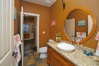 Photo 10: 8591 FRIPP Terrace in Mission: Hatzic House for sale : MLS®# R2091079