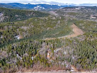 Photo 11: 2***** Forestry Way: Bragg Creek Residential Land for sale : MLS®# A1111116