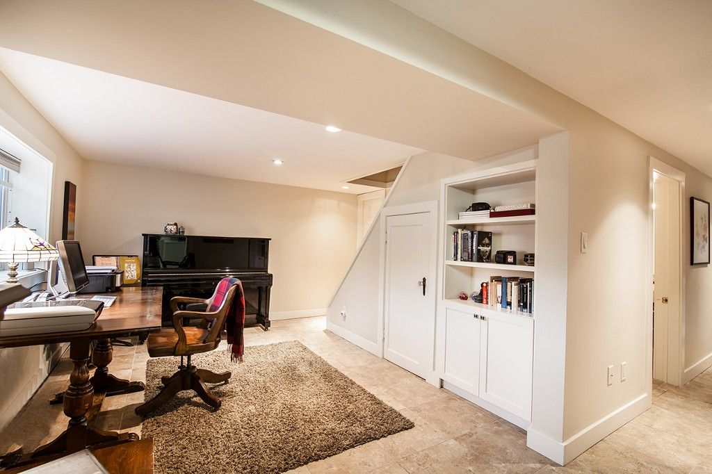 Photo 22: Photos: 48 W 27TH Avenue in Vancouver: Cambie House for sale (Vancouver West)  : MLS®# R2162142