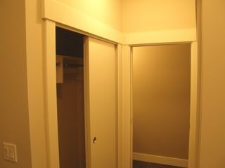 """Photo 47: 204 2351 KELLY AVENUE in """"LA VIA"""": Home for sale : MLS®# R2034370"""