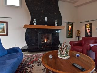 Photo 51: 11885 Elliot Way in : Du Ladysmith House for sale (Duncan)  : MLS®# 866010