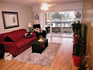 Photo 4: 309 1802 DUTHIE Avenue in Burnaby: Montecito Condo for sale (Burnaby North)  : MLS®# R2317552