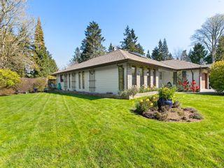 Photo 6: 896 Terrien Way in : PQ Parksville House for sale (Parksville/Qualicum)  : MLS®# 873066