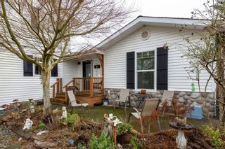 Photo 43: 3783 Stokes Pl in : CR Willow Point House for sale (Campbell River)  : MLS®# 867156