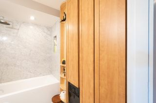 """Photo 20: 5 2255 W 40TH Avenue in Vancouver: Kerrisdale Condo for sale in """"THE DARRELL"""" (Vancouver West)  : MLS®# R2614861"""