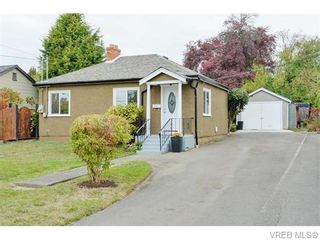 Photo 2: 94 Crease Ave in VICTORIA: SW Gateway House for sale (Saanich West)  : MLS®# 743968
