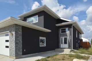 Photo 4: 339 Boykowich Street in Saskatoon: Evergreen Residential for sale : MLS®# SK870806