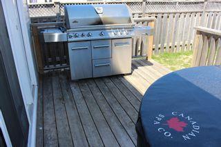 Photo 30: 708 Ontario Street in Cobourg: Condo for sale : MLS®# X5219884