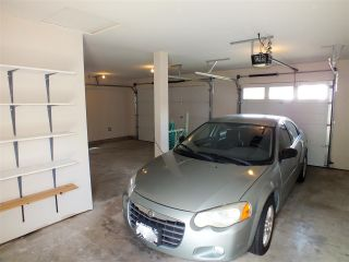 Photo 24: 520 GLENAIRE Drive in Hope: Hope Center House for sale : MLS®# R2576130