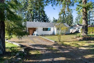 Main Photo: 7375 Lantzville Rd in : Na Lower Lantzville House for sale (Nanaimo)  : MLS®# 875026