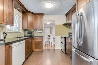 Photo 12: 3729 OAKDALE STREET in Port Coquitlam: Lincoln Park PQ House for sale : MLS®# R2545522