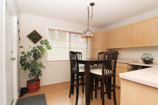 "Photo 8: 12012 205A Street in Maple Ridge: Northwest Maple Ridge House for sale in ""WEST MAPLE RIDGE"" : MLS®# R2361637"