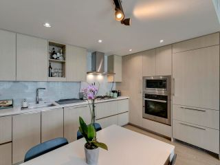 Photo 20: 2001 89 NELSON Street in Vancouver: Yaletown Condo for sale (Vancouver West)  : MLS®# R2586322