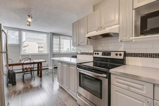 Photo 14: 212 7007 4A Street SW in Calgary: Kingsland Apartment for sale : MLS®# A1112502
