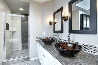 Photo 27: 7720 Springbank Way SW in Calgary: Springbank Hill Detached for sale : MLS®# A1043522