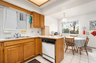 Photo 7: 4503 NANAIMO Street in Vancouver: Victoria VE House for sale (Vancouver East)  : MLS®# R2578646