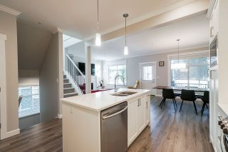 """Photo 15: 81 7138 210 Street in Langley: Willoughby Heights Townhouse for sale in """"Prestwick"""" : MLS®# R2538153"""