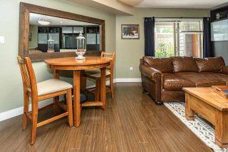 "Photo 6: 112 12248 224 Street in Maple Ridge: East Central Condo for sale in ""Urbano"" : MLS®# R2572985"
