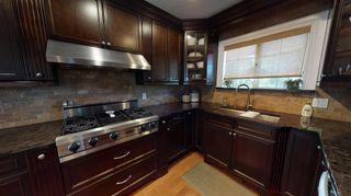 Photo 8: 12233 91 Street in Fort St. John: Fort St. John - City NE House for sale (Fort St. John (Zone 60))  : MLS®# R2607784