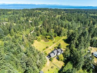Photo 77: 6620 Rennie Rd in : CV Courtenay North House for sale (Comox Valley)  : MLS®# 851746