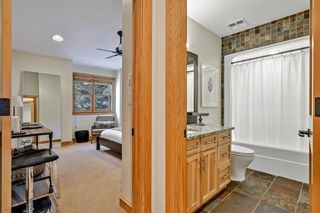 Photo 34: 425 2nd Street: Canmore Detached for sale : MLS®# A1077735