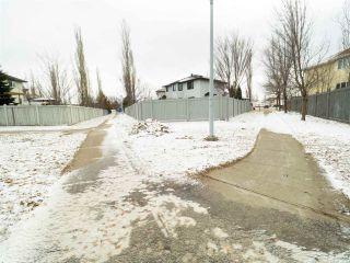 Photo 2: 3659 30 Street in Edmonton: Zone 30 House for sale : MLS®# E4236183