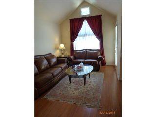 Photo 9: 1577 BOWSER AV in North Vancouver: Norgate Condo for sale : MLS®# V1074342