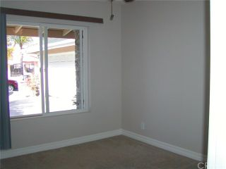 Photo 10: 23082 El Caballo Street in Lake Forest: Residential Lease for sale (LS - Lake Forest South)  : MLS®# OC19016596
