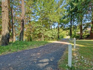 Photo 23: 308 73 W Gorge Rd in VICTORIA: SW Gorge Condo for sale (Saanich West)  : MLS®# 818279
