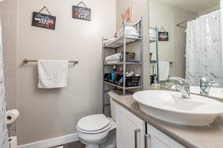 Photo 32: 4002 117 Avenue in Edmonton: Zone 23 House Triplex for sale : MLS®# E4249819