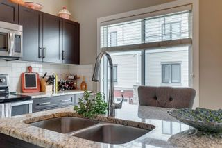 Photo 9: 32 804 WELSH Drive in Edmonton: Zone 53 Townhouse for sale : MLS®# E4246512