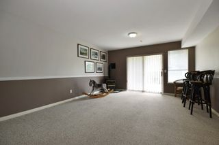 """Photo 13: 4 2525 YALE Court in Abbotsford: Abbotsford East Townhouse for sale in """"Yale Court"""" : MLS®# R2164934"""