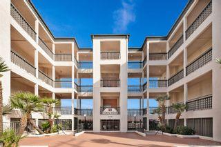 Photo 16: NORTH PARK Condo for sale : 2 bedrooms : 3790 Florida St #AL08 in San Diego