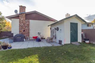Photo 26: 1107 OSPIKA Boulevard in Prince George: Highland Park House for sale (PG City West (Zone 71))  : MLS®# R2623412