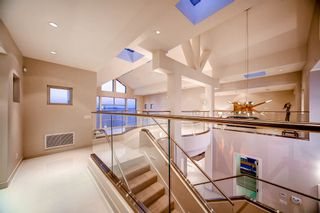 Photo 6: Residential for sale : 8 bedrooms : 1 SPINNAKER WAY in Coronado