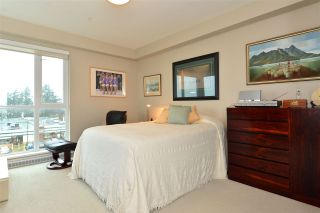 "Photo 16: 406 1420 JOHNSTON Road: White Rock Condo for sale in ""Saltaire"" (South Surrey White Rock)  : MLS®# R2035257"