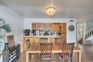 Photo 12: 1498 La Linda Drive in San Marcos: Residential for sale (92078 - San Marcos)  : MLS®# NDP2101275