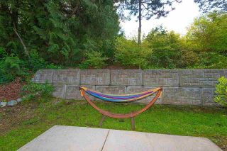 """Photo 10: 40 11860 RIVER Road in Surrey: Royal Heights Townhouse for sale in """"Cypress Ridge"""" (North Surrey)  : MLS®# R2267961"""
