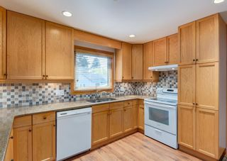 Photo 6: 1391 Northmount Drive NW in Calgary: Brentwood Detached for sale : MLS®# A1151309