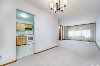 Photo 12: 1138 Currie Crescent in Moose Jaw: Hillcrest MJ Residential for sale : MLS®# SK871915