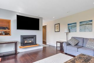 Photo 34: 910 E 4TH Street in North Vancouver: Calverhall House for sale : MLS®# R2611296