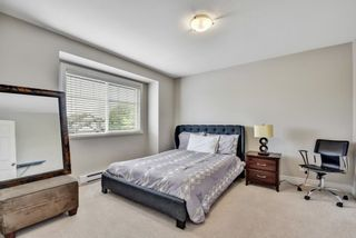 Photo 25: 16536 63 Avenue in Surrey: Cloverdale BC House for sale (Cloverdale)  : MLS®# R2579432