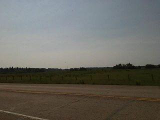 Photo 3: 0 Hwy 55 West: Rural Bonnyville M.D. Rural Land/Vacant Lot for sale : MLS®# E3422092