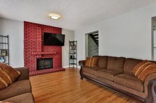 Photo 10: 35 Abergale Close NE in Calgary: Abbeydale Detached for sale : MLS®# C4267496
