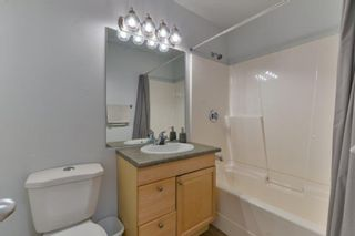 Photo 13: 175 Moore Avenue in Winnipeg: Pulberry Residential for sale (2C)  : MLS®# 202104254