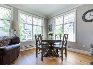 """Photo 12: 71 19525 73 Avenue in Surrey: Clayton Townhouse for sale in """"UPTOWN CLAYTON II"""" (Cloverdale)  : MLS®# R2584120"""