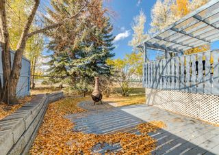 Photo 34: 7 River Rock Place SE in Calgary: Riverbend Detached for sale : MLS®# A1152980