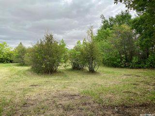 Photo 3: Lots 24-26 Main Street in Broderick: Lot/Land for sale : MLS®# SK868132